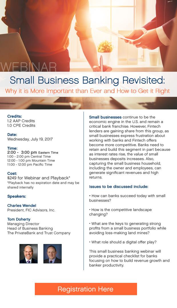 business-banking-webinar