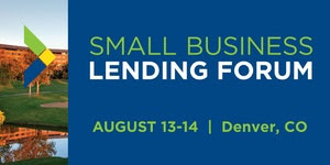 small-business-lending-forum